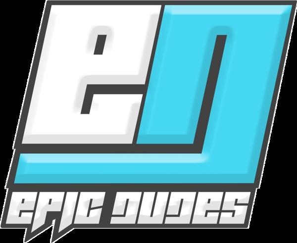 EPIC-DUDES