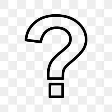 Team Questionmark