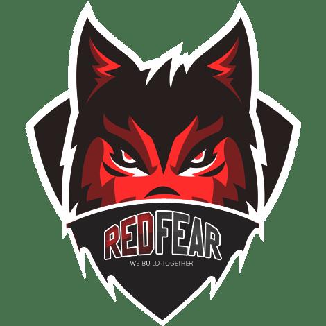 RedFear eSPORTS
