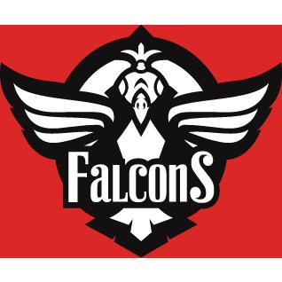Falcons Esport